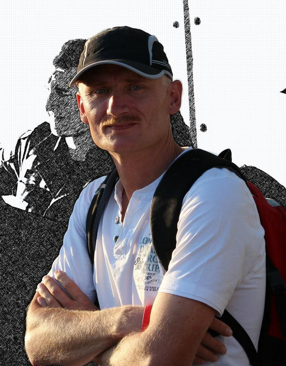 Artur Żugaj