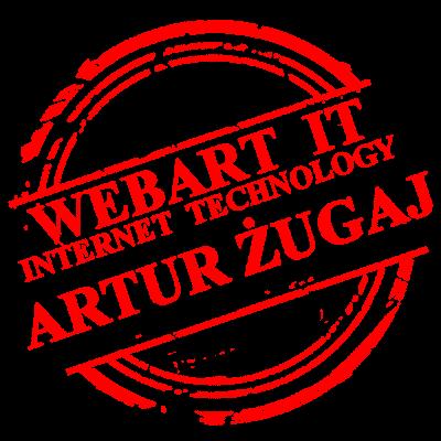 Webart-it